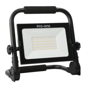 LED Worklight WL50WACCH