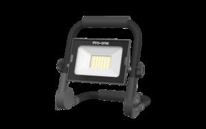 LED Worklight WL30WAC