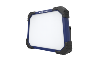 LED Worklight WLS47WAC